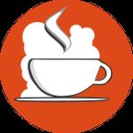 Cafe Ζαχαροπλαστεία