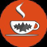 Καφέ Ξενοδοχείων