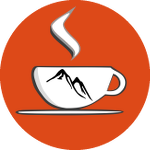 Εξωτικά Καφέ