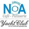 NOA Cafe Patisserie