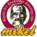 Mikel Εύοσμος