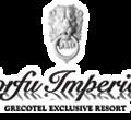 Corfu Imperial
