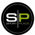 S|P Sports Cafe