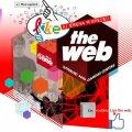 The Web Navarinou