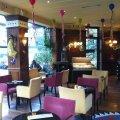 Lloyd Marian Cafe Patisserie