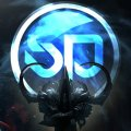 Sp Gaming Net