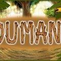 Joumanji