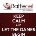 Battlenet Πεύκα