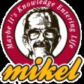 MIkel Βότση