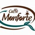 Monforte Caffè logo