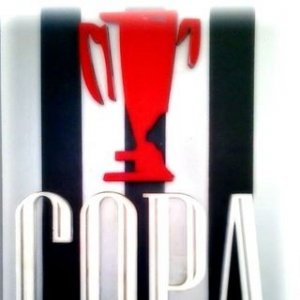 Copa Sports Cafe