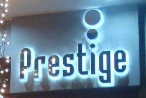 Prestige Café-bar